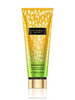 Увлажняющий парфюмированный лосьон для тела Undeniable VS FANTASIES от Victoria's Secret
