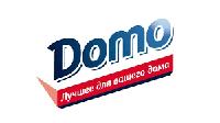 Продукция Domo (XADO)