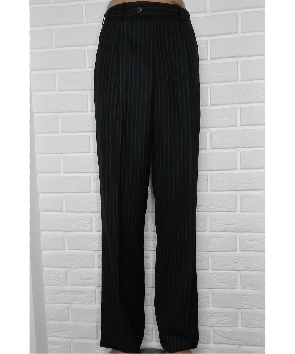 Мужские брюки чоловічі брюки  West-Fashion модель KF-13