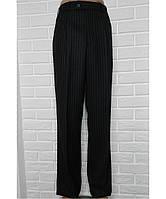 Мужские брюки чоловічі брюки West-Fashion модель KF-13 fe856dab59aa7