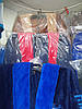 Купить недорого мужской банный халат ВМW, фото 4