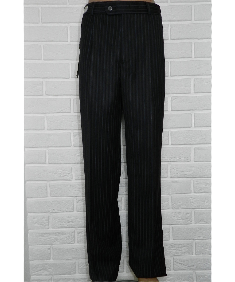 Мужские брюки West-Fashion модель KF-72
