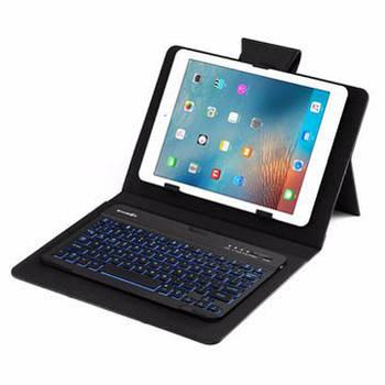 Чехлы и сумки для планшетов