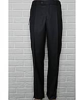 Мужские брюки Mayer модель P-209-N1