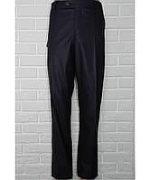 Мужские брюки  Mayer модель B-216 (Andre)