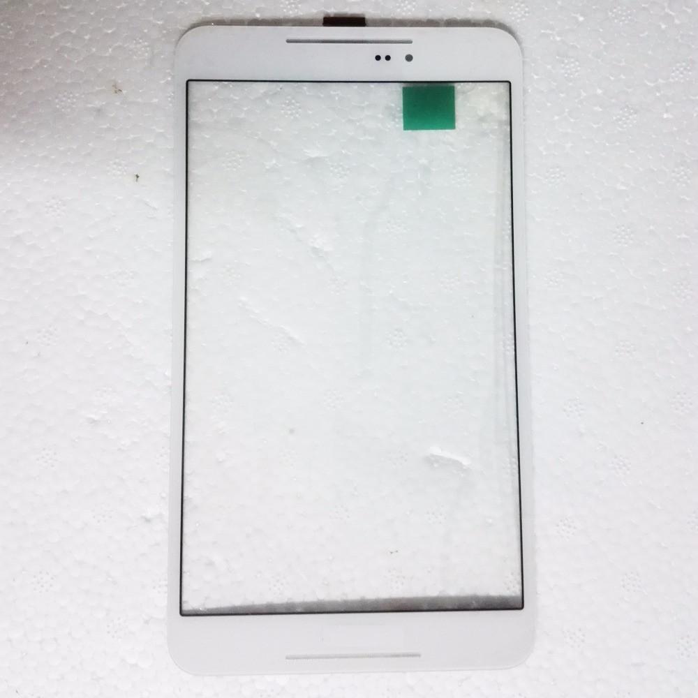 Asus FonePad 8 Asus FE380CG fonepad 8 View Folio Cover тачскрин (сенсор) белый