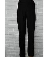 Мужские брюки Giordano Conti модель B-619-N2