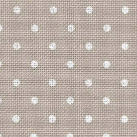 Ткань равномерного переплетения Zweigart Murano Lugana 32 ct. Petit Point 3984/7309