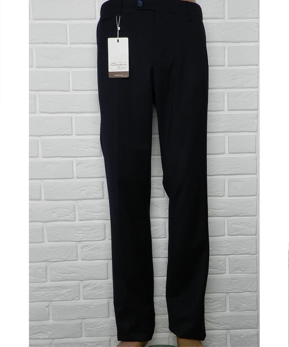 Чоловічі штани Giordano Conti модель P-023 (B-37)