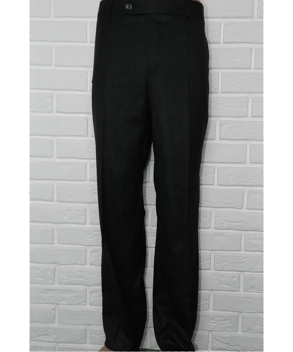 Чоловічі штани Bronsta модель P-206 (Leon U)