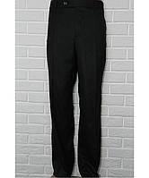 Мужские брюки Bronsta модель P-206 (Leon U)