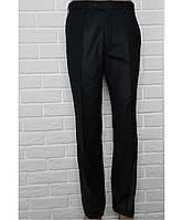 Мужские брюки Braga модель 2014-2 T 04.15