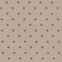 Ткань равномерного переплетения Zweigart Murano Lugana 32 ct. Petit Point 3984/7159