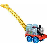 Fisher-Price каталка -паравозик томас My First Thomas The Train