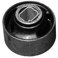 Сайлентблок переднего рычага задний Toyota / Geely LC
