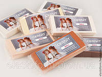 Полимерная глина для лепки кукол Cernit Doll Цернит Долл, 500г, телесный фарфоровый №425
