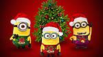 З Новим 2017 роком і Різдвом Христовим !!!