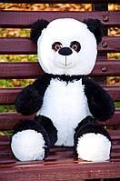 Плюшевая панда 60 см