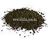 Листья Моринги Сухие из Египта