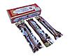 Мисвак или Сивак палочка для чистки зубов и ухода за деснами