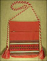 Етно сумка