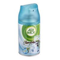 Air Wick Freshmatic Свежесть водопада (сменный флакон), 250 мл