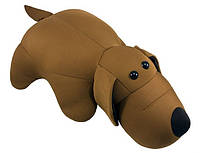 Мягкая игрушка антистресс Собачка