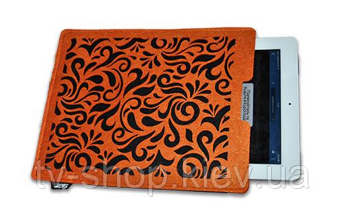 Чехол для планшета Ажур (3 цвета)