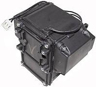 Сменный компрессор к станциям Handskit 850, 852, 852D+
