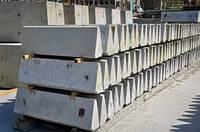 Лестничные ступени железобетонные ЛС-17-1  ДСТУ Б.В.2.6-56.-2008  купить цена
