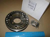 Синхронизатор 2-3-й передачи ГАЗ - 3309 ДК