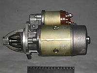 Стартер малый Белорусь ГАЗ - 2410