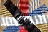 Декоративні решітки для конвектора вбудованого в підлогу
