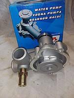 Насос водяной (помпа) Волга двигатель 406 (производство LSA)