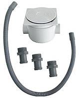 Соединительная коробка Emaux EM2823 - для подводного прожектора