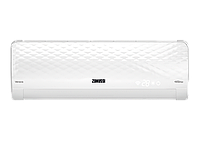 Инверторная сплит-система Zanussi Venezia DC Inverter. Площадь 35 м².