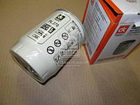 Фильтр топливный сепаратора КамАЗ евро2 без крышки-отстойником