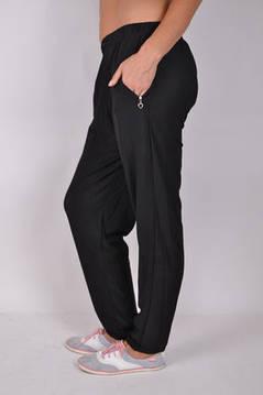 Летние Женские брюки галифе - купить оптом в интернет-магазине Elizabeth Plus