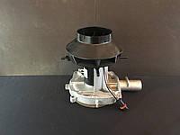 Компрессор отопителя Eberspacher Airtronic D4 24V