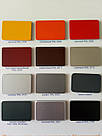 Алюминиевые композитные панели ALUPROM 3 мм, фото 3