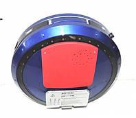 Моноколесо с Bluetooth управление (HL-888) со световыми эффектами