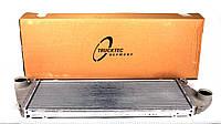 Радиатор интеркулера Спринтер  / LT 96-05, TRUCKTEC  - Германия