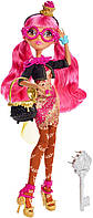 Ever After High Ginger Breadhouse