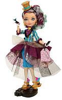 Кукла Ever After High Legacy Day Madeline Hatter Doll Мэделин Хэттер День наследия