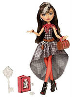 Ever After High - Cerise Hood Legacy Day Series 2, волна 2