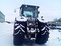 Трактор John Deere 8430, фото 4
