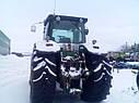 Трактор John Deere 8430, фото 5