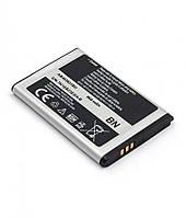 Аккумулятор Samsung AB463651BU (800 mAh) для S5620 S7220 J800