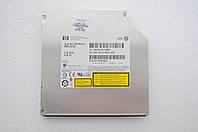 Привод SATA DVD-RW GT20L 2009
