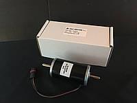 Электродвигатель компрессора Eberspacher Airtronic D4 24 V